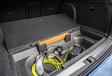 Skoda Superb Combi iV : l'hybride rechargeable malin #21