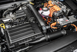 Skoda Superb Combi iV : l'hybride rechargeable malin #22