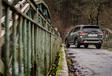 Subaru Forester 2.0i e-Boxer : le franc-tireur #10