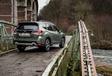 Subaru Forester 2.0i e-Boxer : le franc-tireur #11