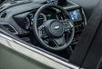 Subaru Forester 2.0i e-Boxer : le franc-tireur #13