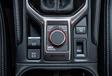 Subaru Forester 2.0i e-Boxer : le franc-tireur #18