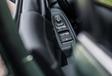 Subaru Forester 2.0i e-Boxer : le franc-tireur #19