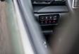 Subaru Forester 2.0i e-Boxer : le franc-tireur #20