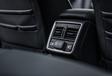 Subaru Forester 2.0i e-Boxer : le franc-tireur #22