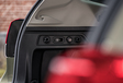 Subaru Forester 2.0i e-Boxer : le franc-tireur #23