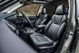 Subaru Forester 2.0i e-Boxer : le franc-tireur #24