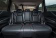 Subaru Forester 2.0i e-Boxer : le franc-tireur #25