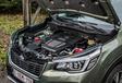 Subaru Forester 2.0i e-Boxer : le franc-tireur #27