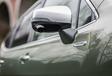 Subaru Forester 2.0i e-Boxer : le franc-tireur #29