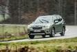 Subaru Forester 2.0i e-Boxer : le franc-tireur #3