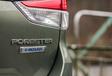 Subaru Forester 2.0i e-Boxer : le franc-tireur #34