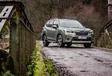 Subaru Forester 2.0i e-Boxer : le franc-tireur #6