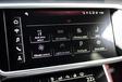 Audi RS 7 Sportback : limousine de choc #11