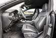 Audi RS 7 Sportback : limousine de choc #12