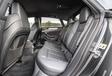 Audi RS 7 Sportback : limousine de choc #13