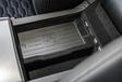 Audi RS 7 Sportback : limousine de choc #14