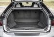 Audi RS 7 Sportback : limousine de choc #15