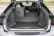 Audi RS 7 Sportback : limousine de choc #16