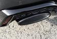 Audi RS 7 Sportback : limousine de choc #20