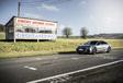 Audi RS 7 Sportback : limousine de choc #3