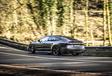 Audi RS 7 Sportback : limousine de choc #5