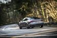Audi RS 7 Sportback : limousine de choc #6