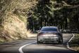 Audi RS 7 Sportback : limousine de choc #7