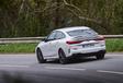 BMW Série 2 Gran Coupé : Exercice d'extrapolation #10