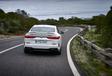 BMW Série 2 Gran Coupé : Exercice d'extrapolation #11
