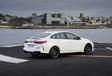 BMW Série 2 Gran Coupé : Exercice d'extrapolation #12