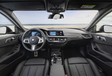 BMW Série 2 Gran Coupé : Exercice d'extrapolation #13