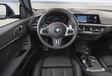 BMW Série 2 Gran Coupé : Exercice d'extrapolation #14