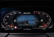 BMW Série 2 Gran Coupé : Exercice d'extrapolation #15