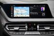BMW Série 2 Gran Coupé : Exercice d'extrapolation #16