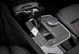 BMW Série 2 Gran Coupé : Exercice d'extrapolation #18