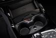 BMW Série 2 Gran Coupé : Exercice d'extrapolation #19