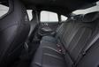 BMW Série 2 Gran Coupé : Exercice d'extrapolation #21