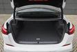 BMW Série 2 Gran Coupé : Exercice d'extrapolation #22