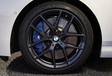 BMW Série 2 Gran Coupé : Exercice d'extrapolation #24