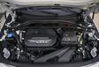 BMW Série 2 Gran Coupé : Exercice d'extrapolation #25