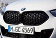 BMW Série 2 Gran Coupé : Exercice d'extrapolation #26