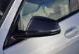 BMW Série 2 Gran Coupé : Exercice d'extrapolation #29
