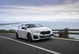 BMW Série 2 Gran Coupé : Exercice d'extrapolation #4