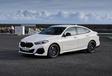 BMW Série 2 Gran Coupé : Exercice d'extrapolation #5