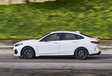 BMW Série 2 Gran Coupé : Exercice d'extrapolation #6