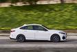 BMW Série 2 Gran Coupé : Exercice d'extrapolation #7