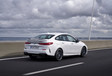 BMW Série 2 Gran Coupé : Exercice d'extrapolation #8