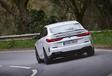BMW Série 2 Gran Coupé : Exercice d'extrapolation #9