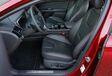 Que pensez-vous de la Ford Mondeo Clipper HEV ? #7